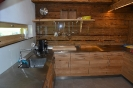Chalet Bataille_13