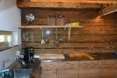Chalet Bataille_14