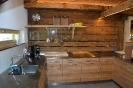Chalet Bataille_15