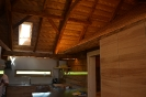 Chalet Bataille_1