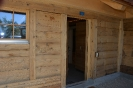 Chalet Bataille_2