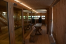 Chalet Bataille_32