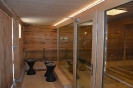 Chalet Bataille_33