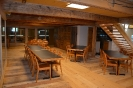 Chalet Bataille_35