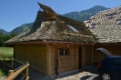 Chalet Bataille_3